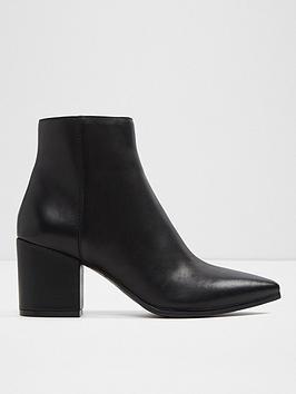 aldo-fralissi-ankle-boots-black