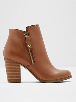 aldo-naedia-ankle-boots-brown