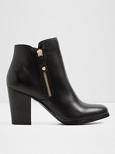 aldo-naedia-ankle-boots-black