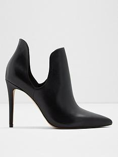 aldo-amilmathien-cut-out-shoe-boots-black