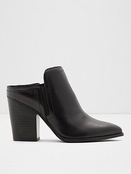 aldo-thorewia-shoe-boots-black