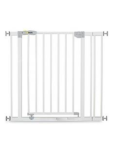 hauck-opennnbspstop-safety-gate-amp-9cm-extension-kit