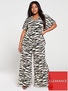 v-by-very-curve-crinkle-jumpsuit-tiger-printnbsp