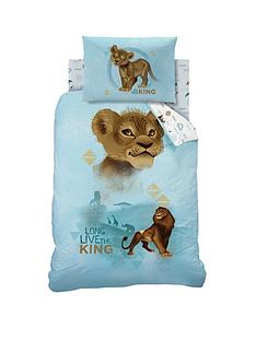 disney-the-lion-king-single-duvet-cover-set