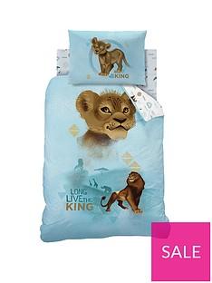 disney-the-lion-king-single-duvet-cover-set