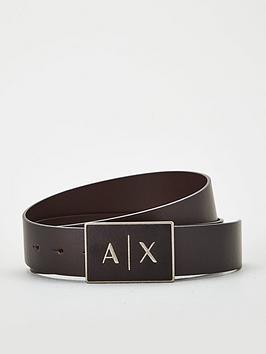 armani-exchange-armani-exchange-ax-plaque-buckle-leather-belt