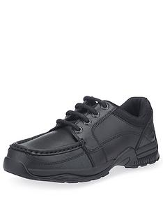start-rite-boys-dylan-school-shoes-black-leather