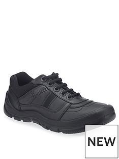 start-rite-boys-rhino-sherman-school-shoe