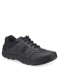 start-rite-boys-rhino-sherman-school-shoes-black