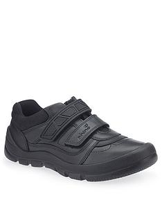 start-rite-boys-rhino-warrior-school-shoes-black