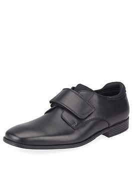start-rite-boys-logic-strap-school-shoes-black-leather