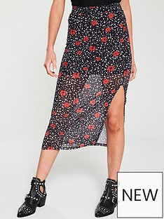 dae861593 Womens Skirts | Skirts for Women | Very.co.uk