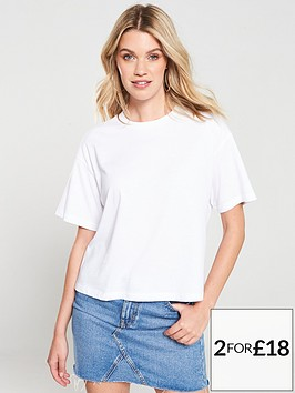 v-by-very-the-essential-boxy-cut-t-shirt-white