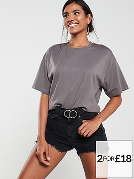 v-by-very-the-essential-boxy-t-shirt-slatenbspgrey