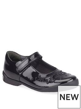 start-rite-hopscotch-school-shoes-black-patent