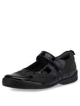 start-rite-girls-pump-school-shoes-black-patent