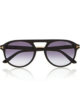 tom-ford-menrsquos-ivan-02-sunglasses-black