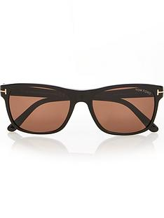 tom-ford-mensnbspgiulio-sunglasses-black