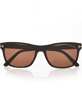 tom-ford-mensnbspgiulio-sunglasses-black