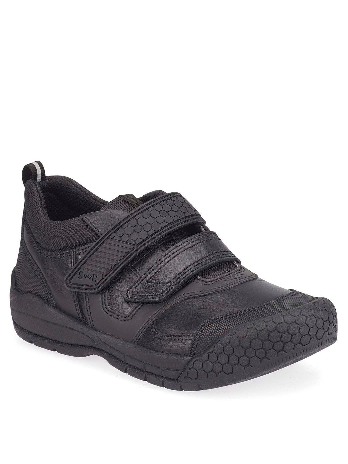 Venture Girls Start Rite Casual Shoes