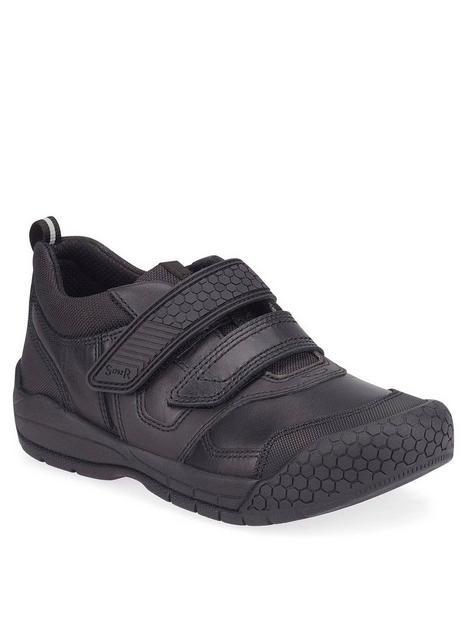 start-rite-boys-strike-school-shoe