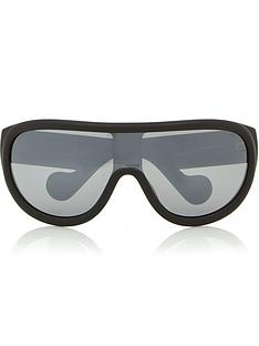 moncler-mens-ml0106-sunglasses-black