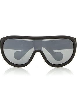 moncler-mens-ml0106-sunglasses-black