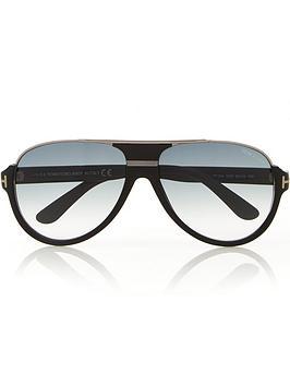 tom-ford-menrsquos-dimitry-sunglasses-black