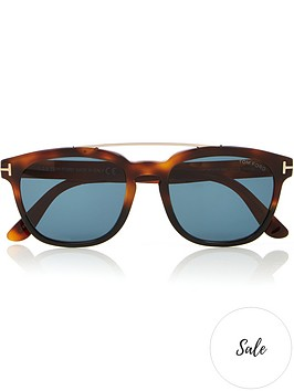 tom-ford-menrsquos-holt-sunglasses-havananbsp