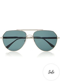 tom-ford-menrsquos-andes-sunglasses-silvernbsp