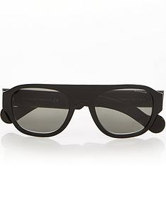 moncler-mensnbspml0096-sunglasses-black