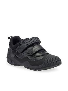 start-rite-boys-extreme-pri-school-shoes-black