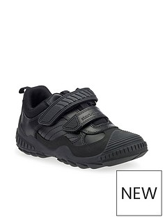 start-rite-start--rite-boys-extreme-pri-school-shoe