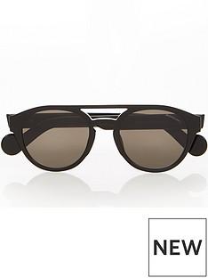 moncler-mensnbspml0075-sunglasses-black