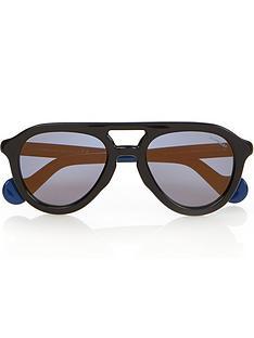 moncler-mensnbspml0078-sunglasses-black