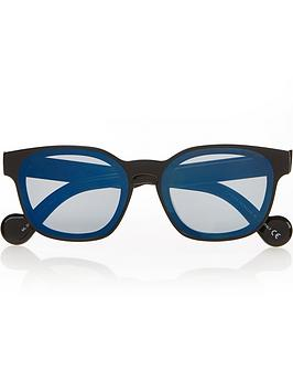 moncler-mensnbspml0086-sunglasses-black