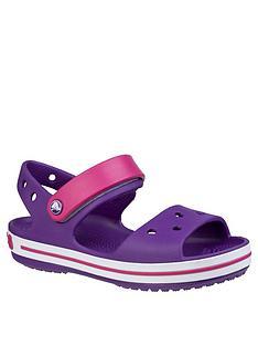 crocs-crocband-sandal