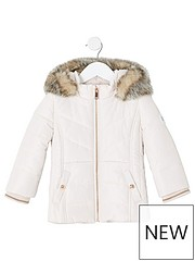 261152e5d4b7 4/5 years | Coats & jackets | Girls clothes | Child & baby | www ...
