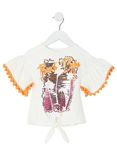 river-island-mini-girls-beach-babe-embellished-t-shirt