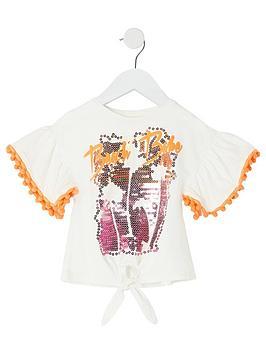 river-island-mini-girls-beach-babe-embellished-t-shirt