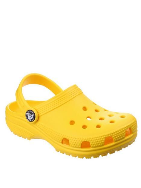 crocs-classic-clog-slip-on