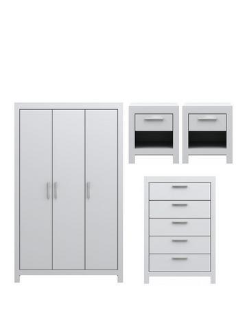 Bedroom Furniture Sets White, White Bedroom Furniture Sets Uk