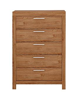 cuba-5-drawer-chest