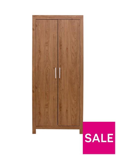 cuba-2-door-wardrobe