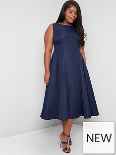 chi-chi-london-curve-anthea-midi-dress