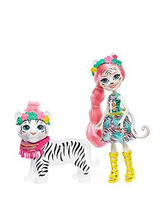 enchantimals-tadley-tiger-amp-kitty