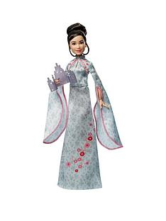 harry-potter-goblet-of-fire-ndash-cho-chang-yule-ball-doll