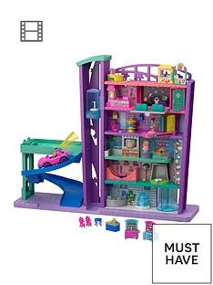 polly-pocket-pollyville-mega-mall-doll-toy