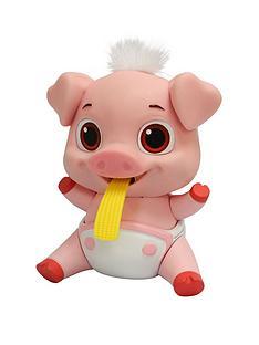 munchkinz-pig
