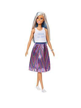 barbie-fashionistas-doll-120-ndash-tall